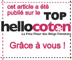 top-hellocoton